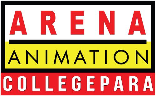 Arena Animation Collegepara