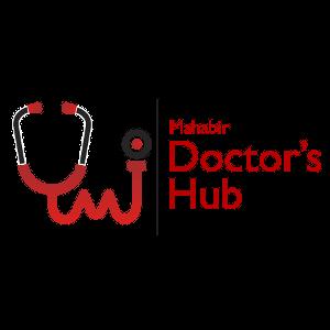 M Doctor's Hub