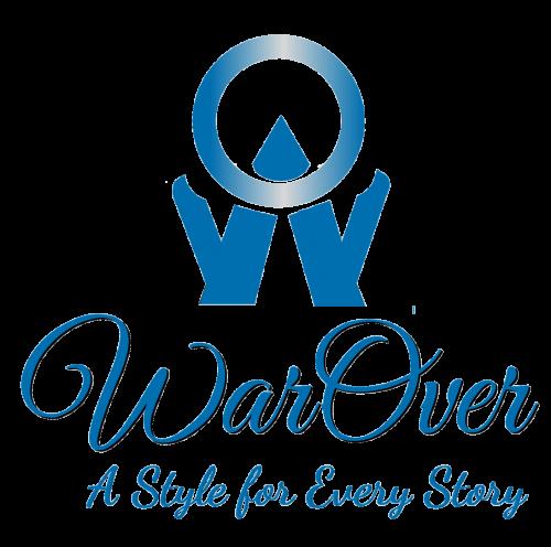 Warover