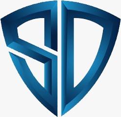 Shivam Developer