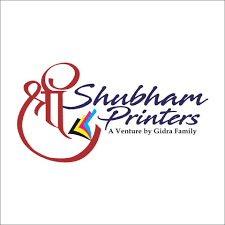 Shree Shubham Printers