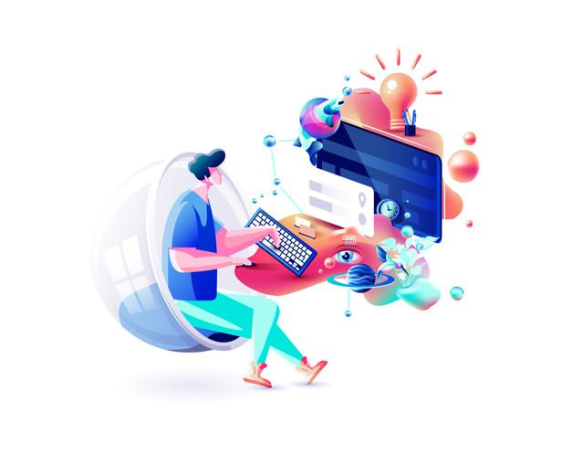 Web Designing Company in Siliguri