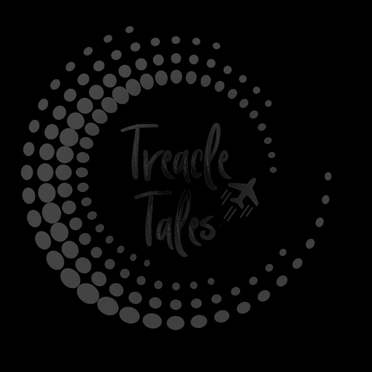 Treacle Tales