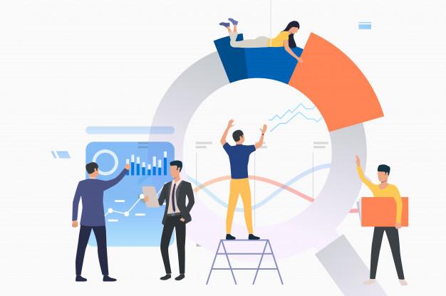 best digital marketing agency in siliguri