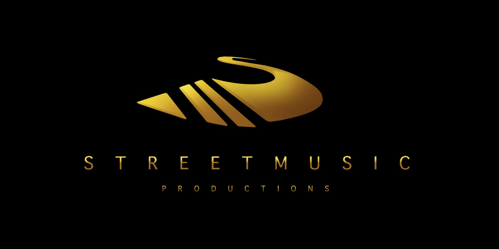 StreetMusic Media