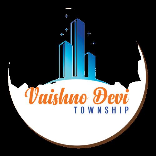 Vaishno Devi Township