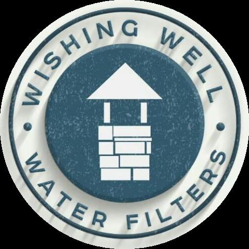 Wishing Well Industry